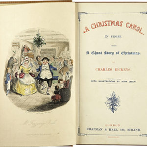 charles_dickens-a_christmas_carol_first_edition_1843
