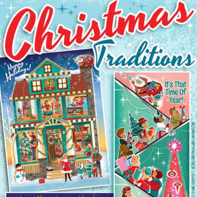 Christmas-traditions-blog